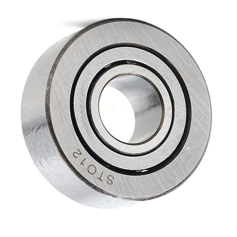 Inch Track Roller Bearing for Equipments (CCYR-1-1/4-S/CCYR-1-3/8-S/CCYR-1-1/2-S/CCYR-1-5/8-S/CCYR-3/4-S/CCYR-1-7/8-S/CCYR-1-S)