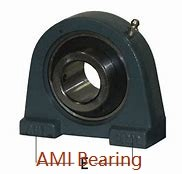 AMI UCMFB201-8MZ2  Flange Block Bearings