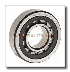 BEARINGS LIMITED SAA 70ES 2RS Bearings