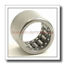 BEARINGS LIMITED SS6205 2RS FM222/Q Bearings