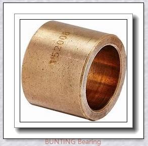 BUNTING BEARINGS AA1703 Bearings