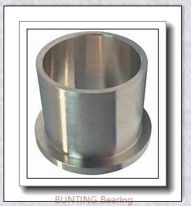 BUNTING BEARINGS DPEF323632 Bearings
