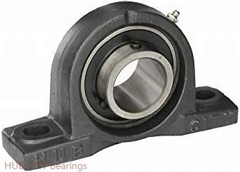 HUB CITY FB150 X 1/2  Flange Block Bearings