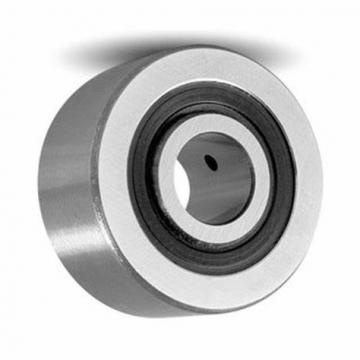 Na2207 Needle Roller Bearing Low Friction of High Tech (NA2205-2RS/NA2206-2RS/NA2207-2RS/NA2208-2RS/NA2209-2RS/NA2210-2RS)
