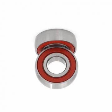 SKF NACHI NTN NSK Koyo 6203 203 6203 Zz 80203 6203 2RS 180203 6203-2z 6203-Z 6203-Rz 6203-2rz 6203n 6203-Zn Deep Groove Ball Bearing