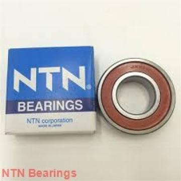 NTN GK39X44X25.8 needle roller bearings