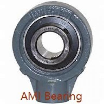 AMI UCF209-26C4HR5  Flange Block Bearings