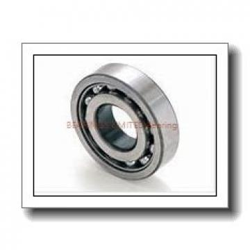 BEARINGS LIMITED XW 4M Bearings