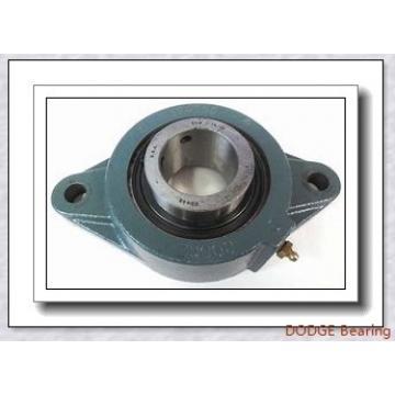 DODGE F4B-SD-308E  Flange Block Bearings