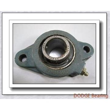 DODGE F4R-IP-206L  Flange Block Bearings