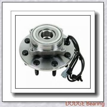 DODGE INS-DL-015  Insert Bearings Spherical OD