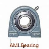 AMI UGF318  Flange Block Bearings