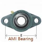 AMI UCT211CE  Take Up Unit Bearings