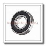 BEARINGS LIMITED L1170-ZZ  Single Row Ball Bearings