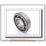 7.087 Inch | 180 Millimeter x 12.598 Inch | 320 Millimeter x 4.409 Inch | 112 Millimeter  CONSOLIDATED BEARING 23236 M  Spherical Roller Bearings