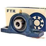 FYH ER206-17 Bearings