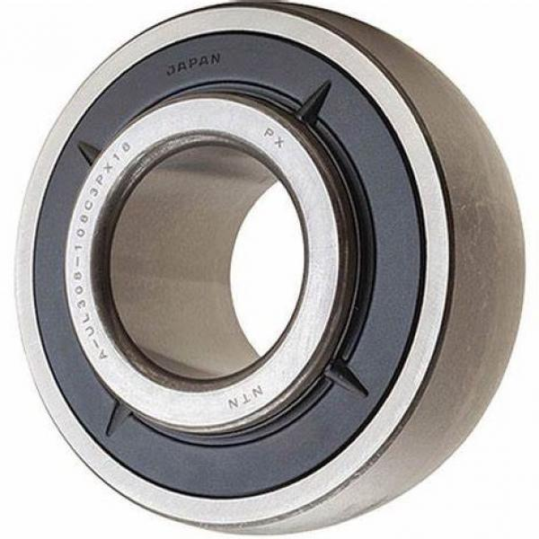 NTN Asahi Fk Fyh UCP 201 202 203 204 205 206 207 Pillow Block Bearing in Pillow Block Bearing UCP201 UCP202 UCP203 UCP204 #1 image