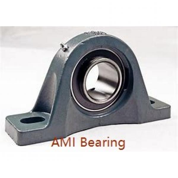 AMI MUCLP205-15NP  Mounted Units & Inserts #1 image