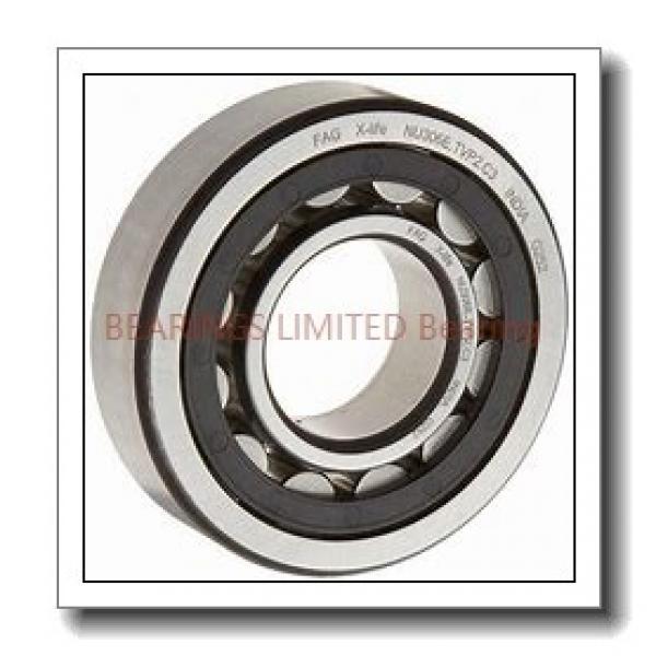 BEARINGS LIMITED 6206/C3/Q Bearings #2 image