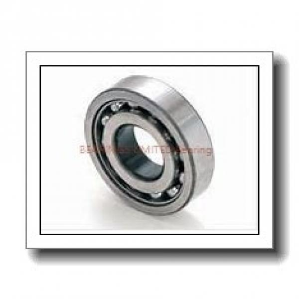 BEARINGS LIMITED XLS 1-1/2 Bearings #2 image