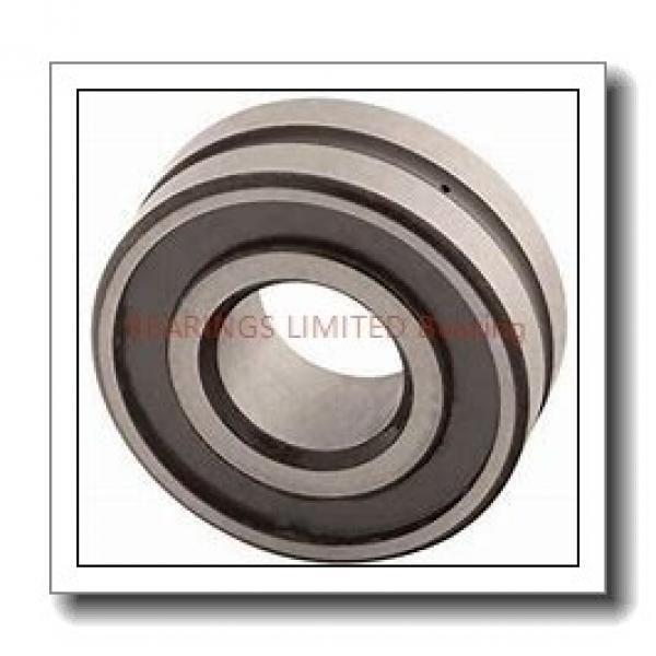 BEARINGS LIMITED LS11 AC Bearings #2 image