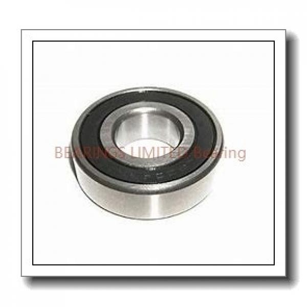 BEARINGS LIMITED 6206/C3/Q Bearings #1 image